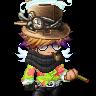 King Cr1mson's avatar