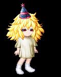 pjzza's avatar