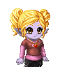 xHani-chanx's avatar
