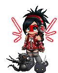alexys_baby_XP