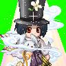 Dark Lord Edward's avatar