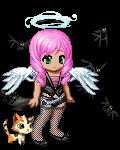Cutiedust's avatar