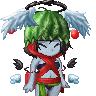 Rainbowriffic's avatar