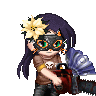 swimmer98r's avatar