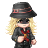 Rayn_Westbrook's avatar