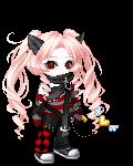 Annazar's avatar