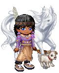 Rosebud Baby's avatar