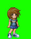 ninanguyen313's avatar