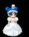 MarsInsane's avatar