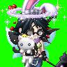 -Dezi Panda-'s avatar