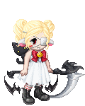 0-Sushi-licious-0's avatar