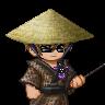 Miroku016's avatar