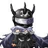 Ebony Fireworks's avatar