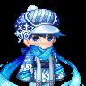 Chidokyo's avatar