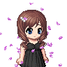 byeexkathia's avatar