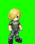 xXReaperof theAkatsukiXx's avatar