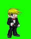 Luke Atmey's avatar