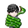 jammalducky's avatar
