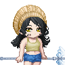 littlekaitlyn's avatar
