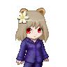 iLuna Yue's avatar