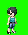 GuL rUlxXx's avatar
