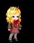 Aurora Jade Cullen's avatar