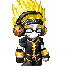 The_Hell_Taurus's avatar