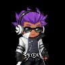 Yoshimitsu Kujo's avatar