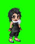 yelle92's avatar