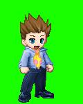 tigerPRIDE504's avatar