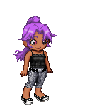 rainbow_cupcake3's avatar