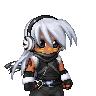 Fluter01's avatar