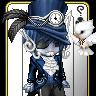 punkwai's avatar