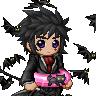 Kitta_go_nom-nom-nom's avatar