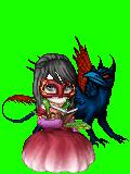 xX7BadGirl7Xx's avatar