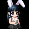 XxSwEeTyxX's avatar