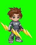 shadow walker212's avatar