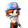 Mississippicat's avatar