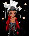 el loquito14's avatar