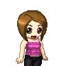 luckylulu221's avatar
