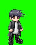 mrbangs's avatar