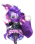 Pixel_Kittyx's avatar