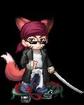 Lleji's avatar