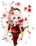 stargallrevived's avatar