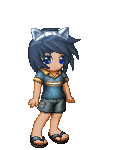 kisame-chan's avatar
