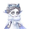 Spiffyreturns's avatar