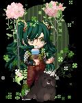 Glitterpantsxo's avatar
