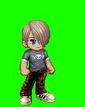 imready59's avatar