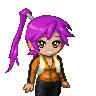 XSadisticTsukiX's avatar
