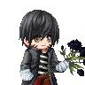 ibanez420's avatar